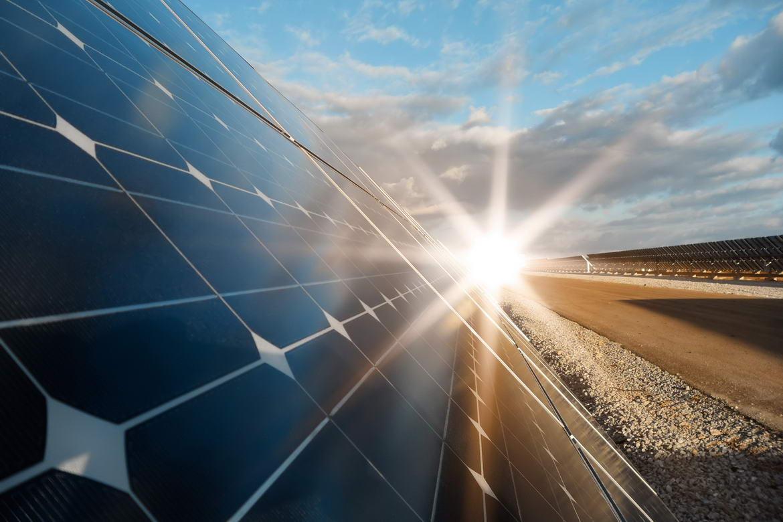 Nami Solar