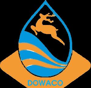 Dowaco