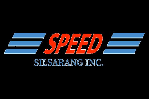 Speed Vina